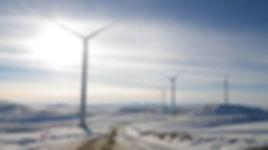 Mongolia Power Gas News