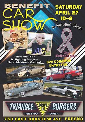 Hot Rod Car Show Benfit Event.jpg
