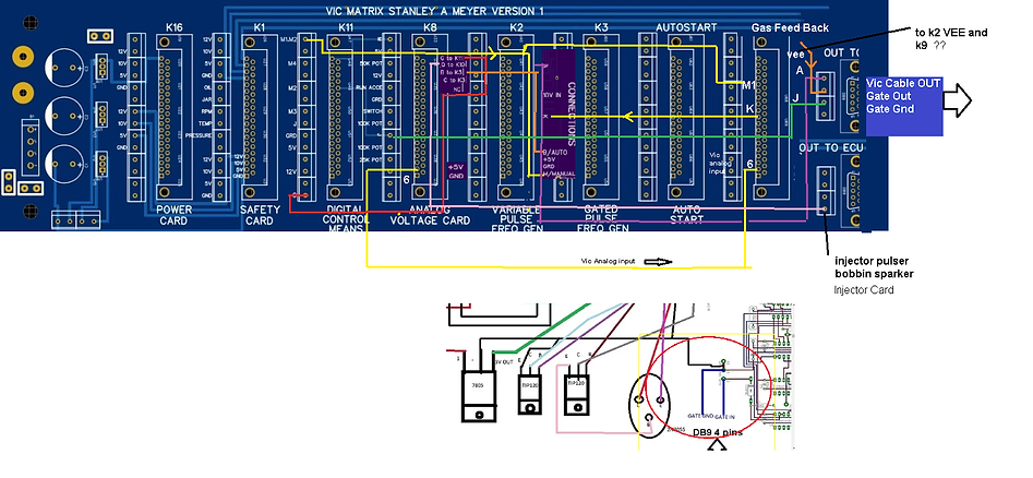 WIRING AUG 2020 13.png