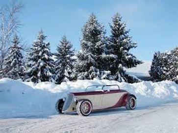 Hydrrogen Hot Rrod Snow (9).jpg