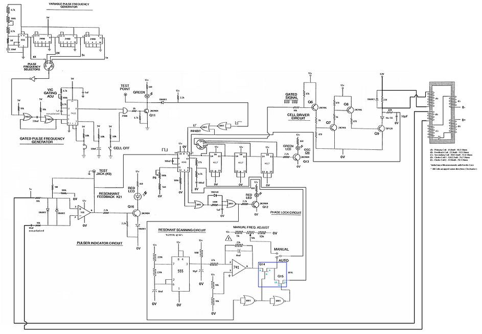 Water electrolysis  Complete_Circuit_wit