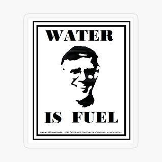 Stanley A Meyer WFC merch Water Fuel Designs  (63).jpg