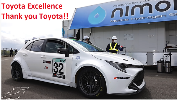 Toyota Hydrogen H2 Car Vehicle Transport Race NEW  (1).png