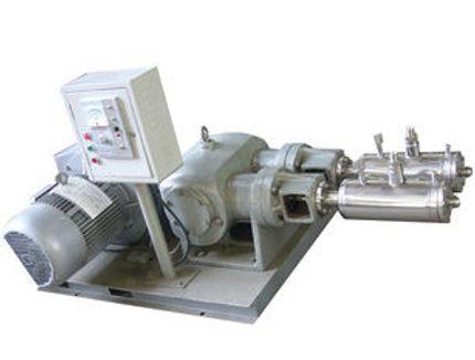 Cryogenic_L-CNG_pump Oxygen 2.jpg