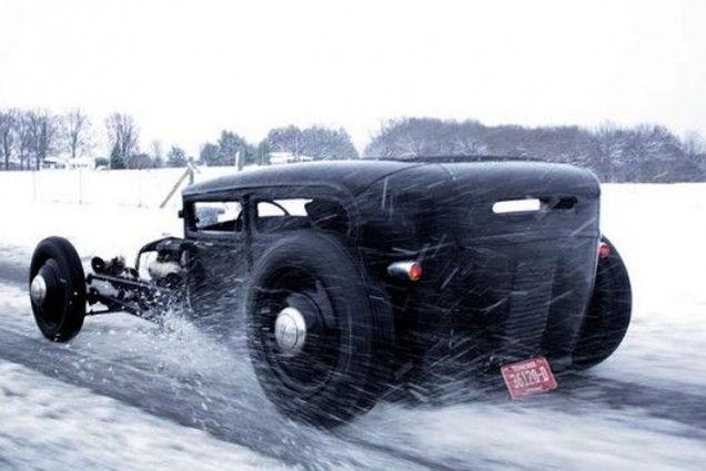 Hydrrogen Hot Rrod Snow (5).jpg