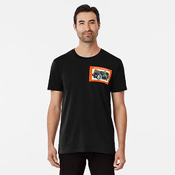 Hydrogen Hot Rod Merchandise clothing.  (62).jpg