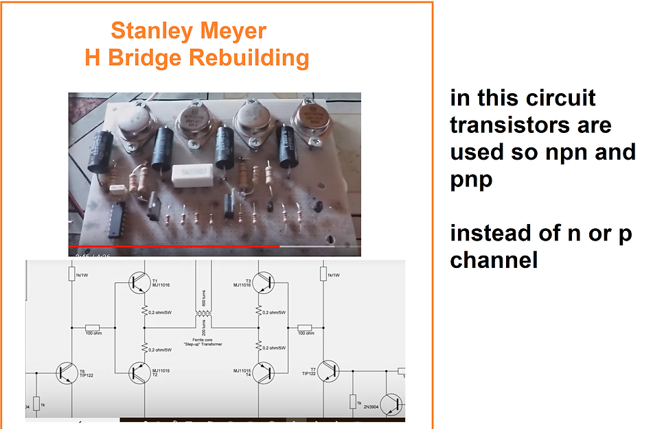Stanley Meyer H Bridge.png