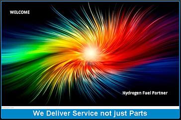 HHO Kits Watercar Waterfuel injectors