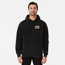 Hydrogen Hot Rod Merchandise clothing.  (63).jpg