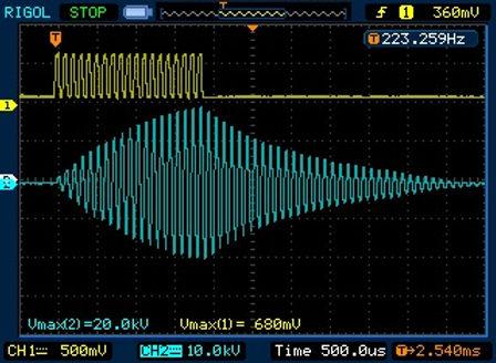 voltage10  20 lv.jpg