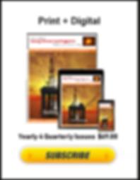 power Gas Energy Subscribe Magazine Opti