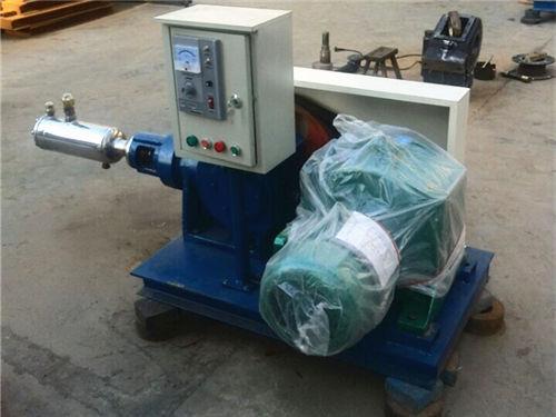 Cryogenic_L-CNG_pump Oxygen.jpg