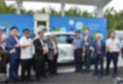 Sarawak-Hydrogen-Announcement-3-768x527.
