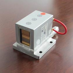 truly-60w-bar-infrared-led-808nm-14 (3)