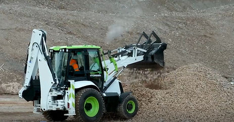 Hydrogen Fueled Construction Equipment Vehciles Cat JCB Man Volvo Komatsu (20).jpeg