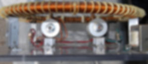 Stan-Meyer-EPG-Gas-to-Power-Electric-Particle-Generator