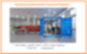 Containerized Bio Gas Power Solution KW