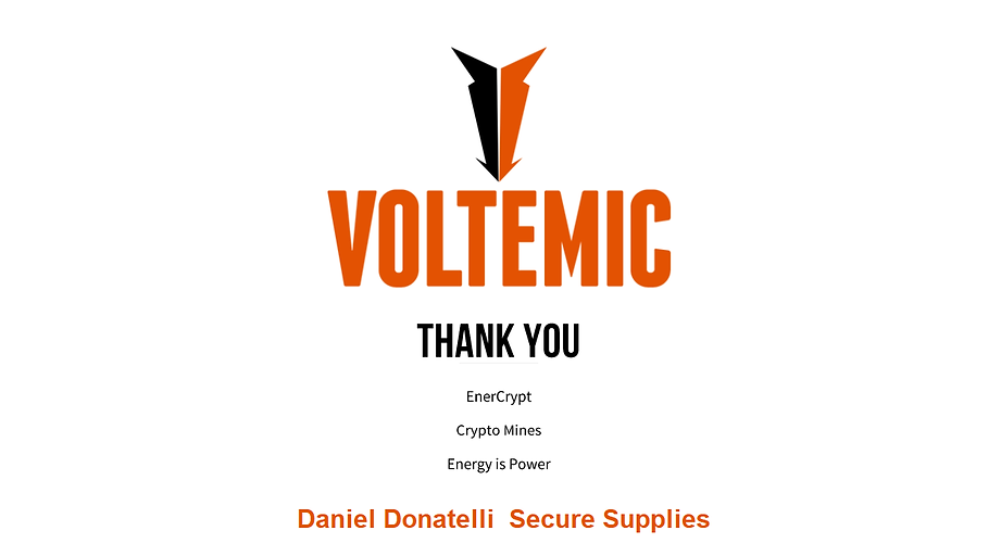 Secure Supplies Voltemic 13.png