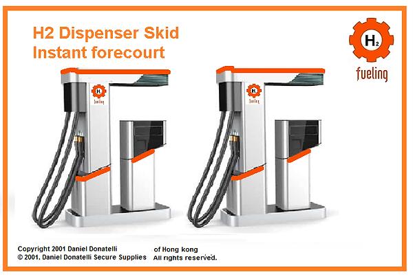 H2 Dispenser Skid Forecourt 2.png