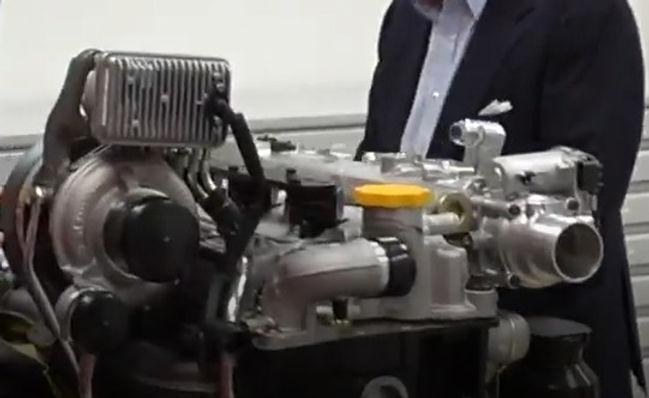 Hydrogen Fueled Construction Equipment Vehciles Cat JCB Man Volvo Komatsu (13).jpeg