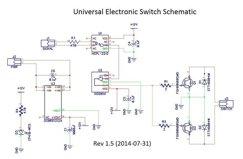UniSwitch 1.5.jpg