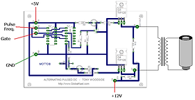 steam_resonator_circuit2.PNG