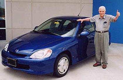 Hermann P Anderson Chevy  cavaliar.jpg