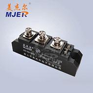 Stanley Meyer SCR-Thyristor-Module-Mta55A1600V.jpg