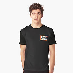 Hydrogen Hot Rod Merchandise clothing.  (19).jpg
