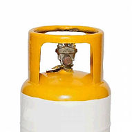 refrigerant-reclaim-non-flammable.jpg