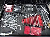 Hydrogen Hot Rod Tool Kit.jpg
