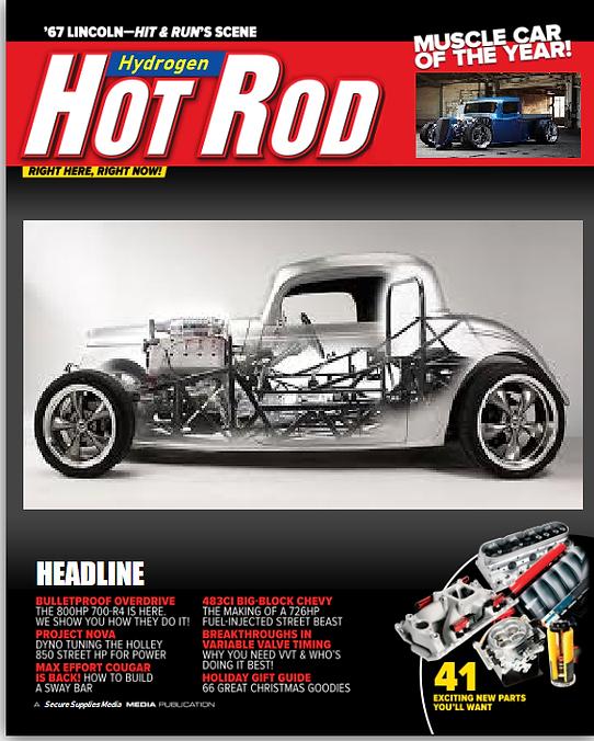 Hydrogen Hot Rod USA.png