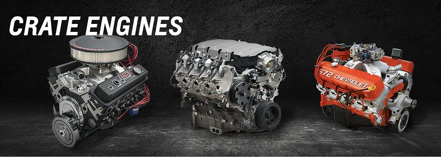 Hydrogen Fueled Engines