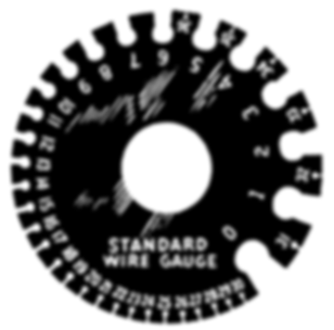 220px-Wire_gauge_(PSF).png