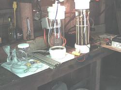 SMgenerator.jpg