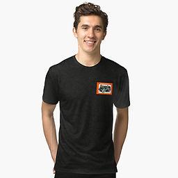 Hydrogen Hot Rod Merchandise clothing.  (69).jpg