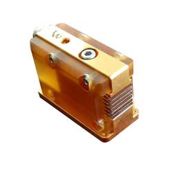 truly-60w-bar-infrared-led-808nm-14 (2)