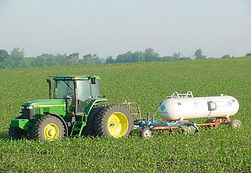 Green Renewable Ammonia Supply Delivery Urea N46 Prilled Prills Sustainable.