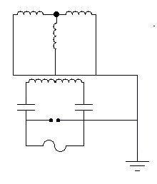 wyecoilschematic04 (1).jpg