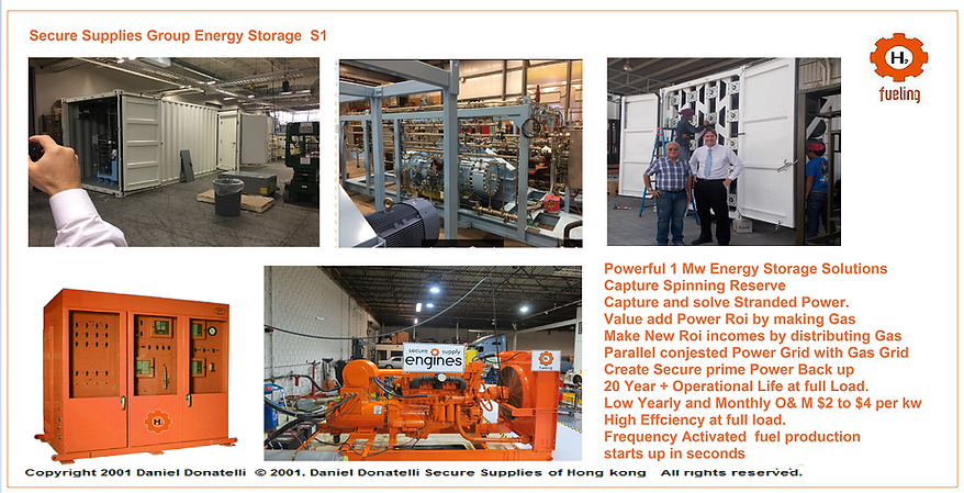 Power-Gas-Design-Engineering -Energy-Storage-Hydrogen,Airport,Sustainability,Mexico