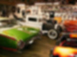 Brendan Rothemund Hot Rod  Garages.jpg