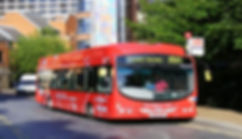 Wrightbus-hydrogen-bus-750x430.jpg