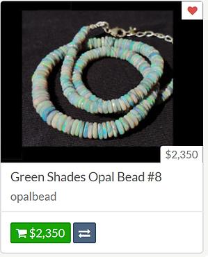 Opal Bead Sale Bead Store b.png
