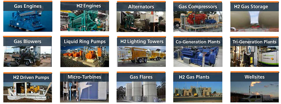 Power,Plant,Gas,Power,Generator,Spare,Parts,