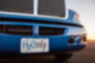 Hydrogen Truck 11.png