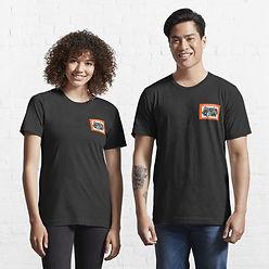 Hydrogen Hot Rod Merchandise clothing.  (66).jpg