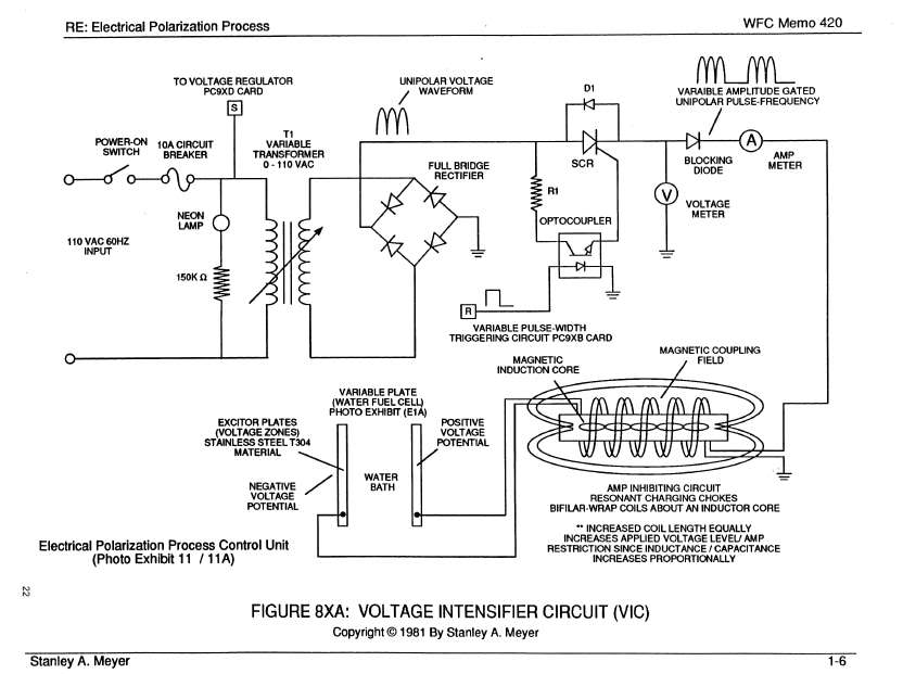 75cc88_78eaf81670214271ab136ae6b1f9c82f variac wiring diagram dolgular com  at virtualis.co