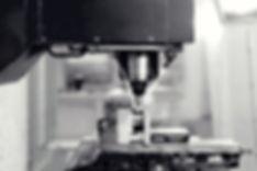 cnc-milling-1.jpg