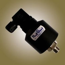 Adjustable_Pressure_Switch_Picture0001.j