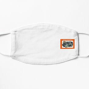 Hydrogen Hot Rod Merchandise clothing.  (4).jpg